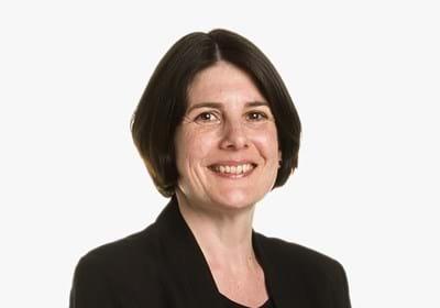 Sarah-Jane Howitt