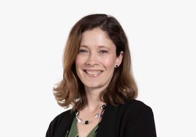 Helena Bannister
