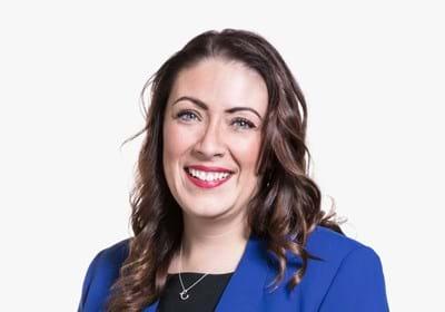 Cheryl Rowbotham