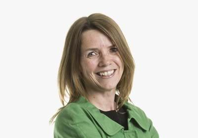 Emma Collins