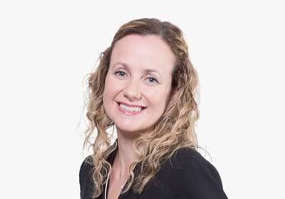 Katie Gemmell