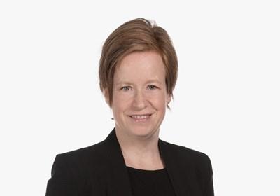 Fiona Turner