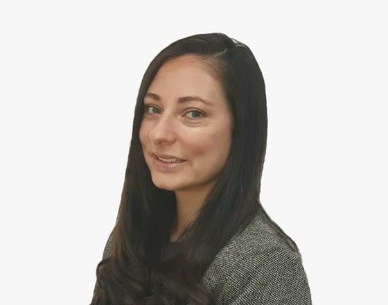 Rebecca Cairney
