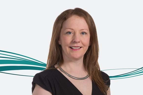Elaine McIlroy - Glasgow employment lawyer