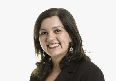 Louise Singh
