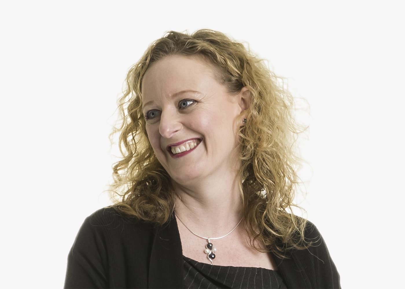 Michelle Garlick