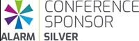 We're an ALARM conference silver sponsor