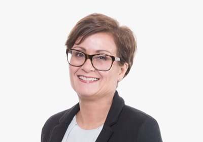 Sarah Temperley