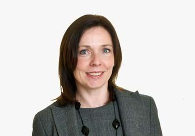 Victoria Duddles