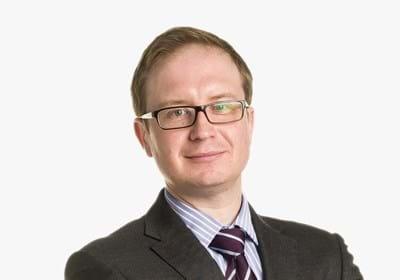 Roland Hutchins