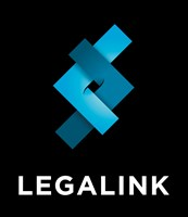 Legalink - a network of top-tier independent law firms