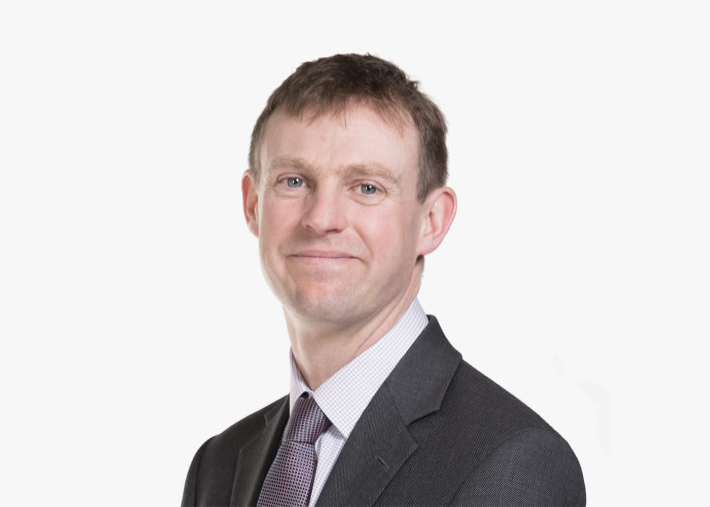 Steve Johns Image