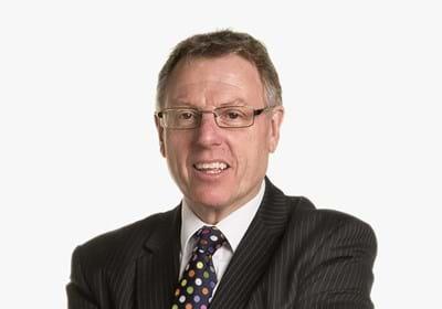 Craig Blakemore