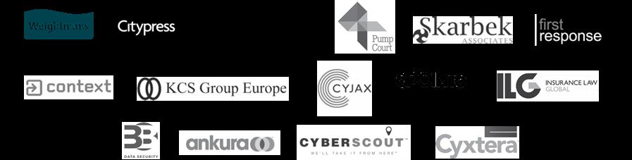 CyXcel suppliers