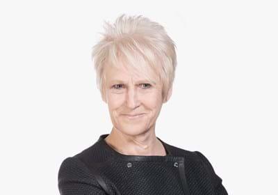Helen Littlewood