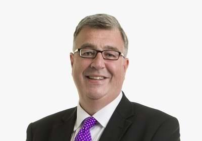 Dave Cottam