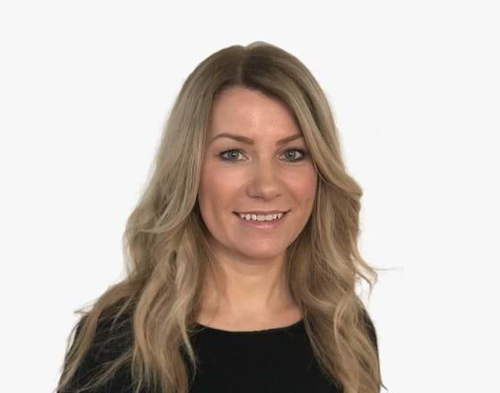 Carolyn Bowie