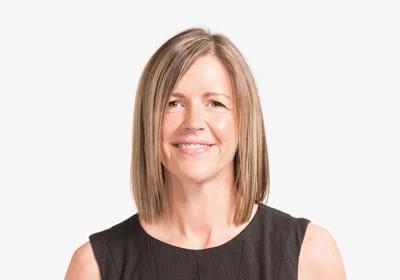 Sarah Conroy