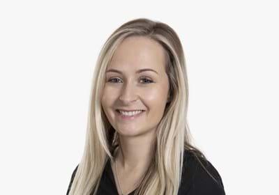 Isabelle Inskip