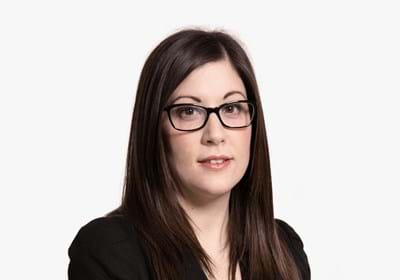 Joanna-Louise Hector