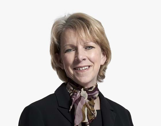 Helen Stenton