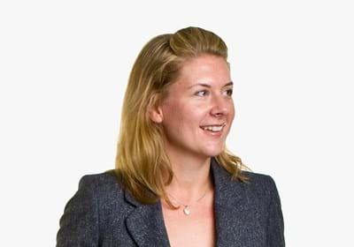 Yvonne Hudders