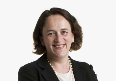 Rachel Kneale
