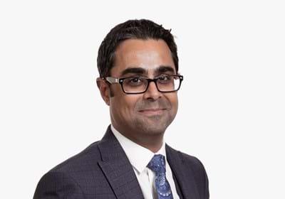 Sarbjit Nanuwa