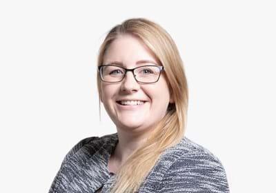 Emma Wyndham Lewis