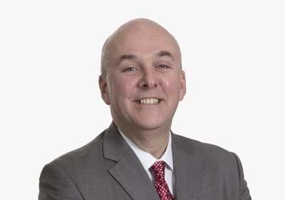 Ian Coppell