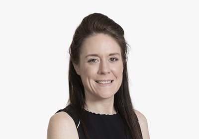 Rachael Fawcett