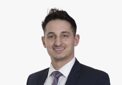 Karim Ariane