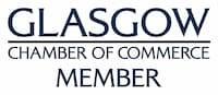 Glasgow Chamber of Commerce member