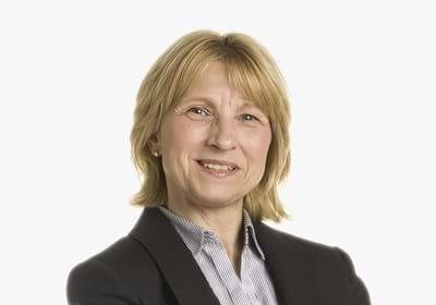 Janice Weatherly